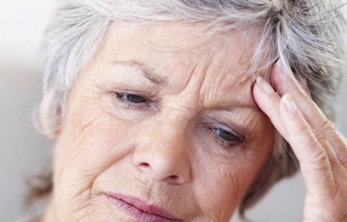headache (2)