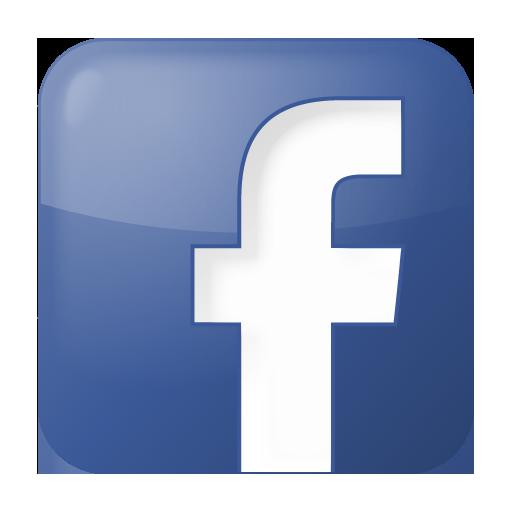 Ystradgynlais Facebook icon